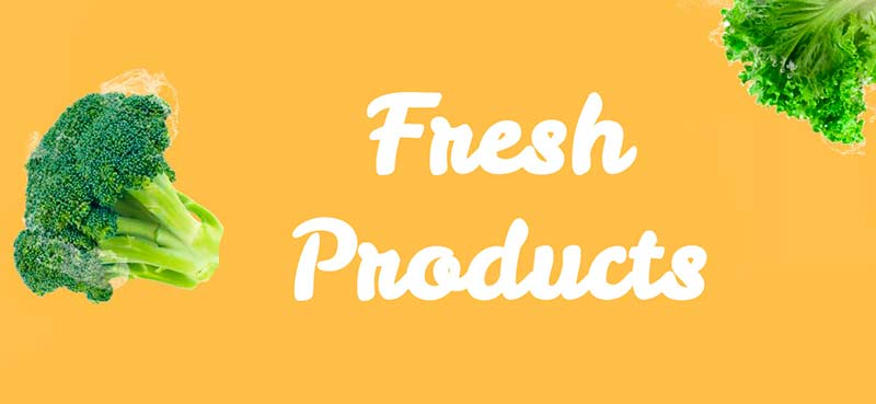 fresh_products-2